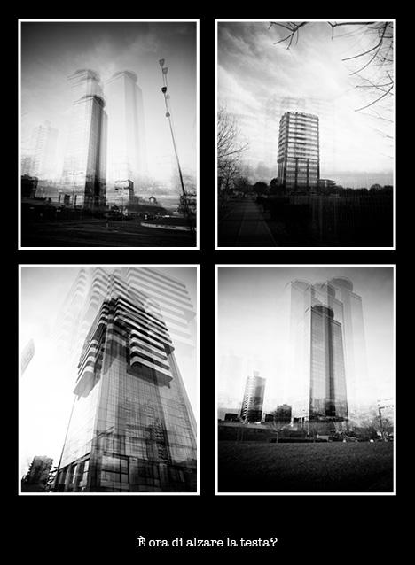 interno18 Fotoritratti - Schizografie Brescia - interno18 Marco Badilini - %Category Ritratti - %Tags - fotografia ritratto brescia lombardia