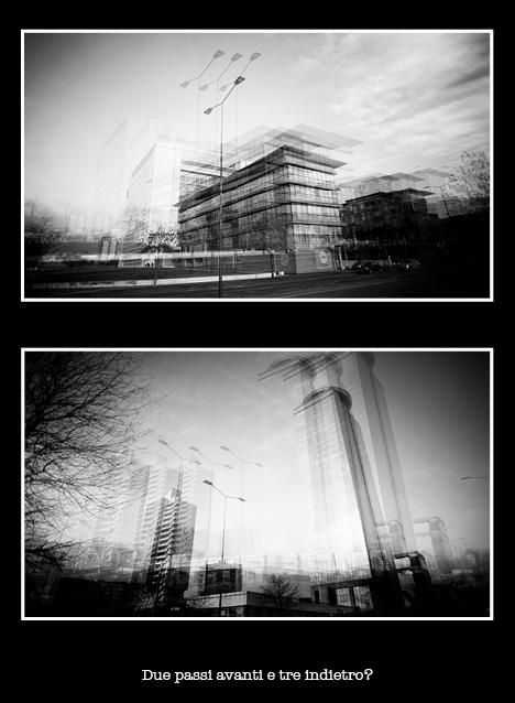 interno20 Fotoritratti - Schizografie Brescia - interno20 Marco Badilini - %Category Ritratti - %Tags - fotografia ritratto brescia lombardia