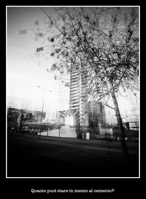 interno26 Fotoritratti - Schizografie Brescia - interno26 Marco Badilini - %Category Ritratti - %Tags - fotografia ritratto brescia lombardia