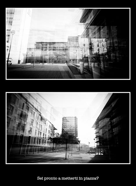 interno34 Fotoritratti - Schizografie Brescia - interno34 Marco Badilini - %Category Ritratti - %Tags - fotografia ritratto brescia lombardia