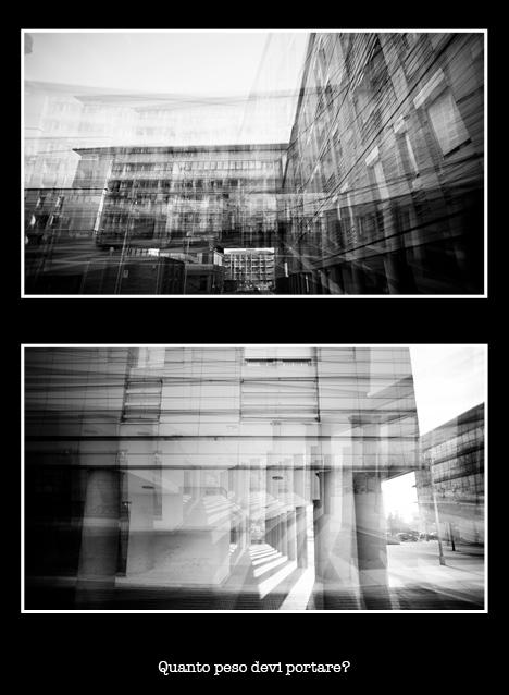 interno42 Fotoritratti - Schizografie Brescia - interno42 Marco Badilini - %Category Ritratti - %Tags - fotografia ritratto brescia lombardia