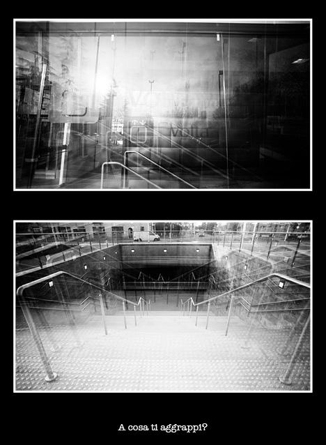 interno50 Fotoritratti - Schizografie Brescia - interno50 Marco Badilini - %Category Ritratti - %Tags - fotografia ritratto brescia lombardia