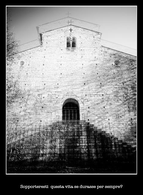 interno6 Fotoritratti - Schizografie Brescia - interno6 Marco Badilini - %Category Ritratti - %Tags - fotografia ritratto brescia lombardia