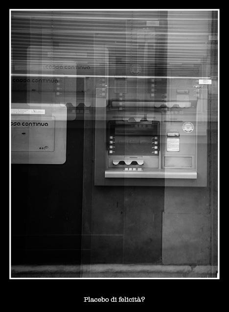 interno68 Fotoritratti - Schizografie Brescia - interno68 Marco Badilini - %Category Ritratti - %Tags - fotografia ritratto brescia lombardia