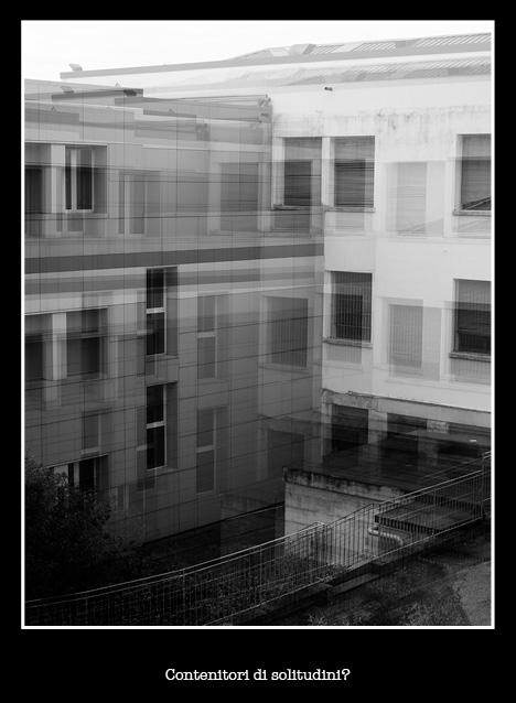 interno70 Fotoritratti - Schizografie Brescia - interno70 Marco Badilini - %Category Ritratti - %Tags - fotografia ritratto brescia lombardia
