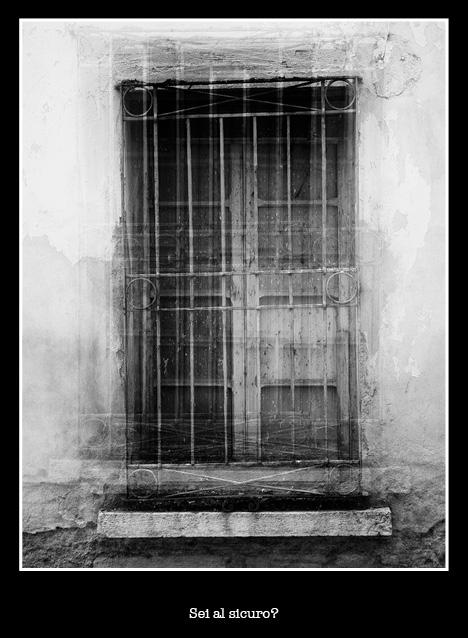 interno76 Fotoritratti - Schizografie Brescia - interno76 Marco Badilini - %Category Ritratti - %Tags - fotografia ritratto brescia lombardia