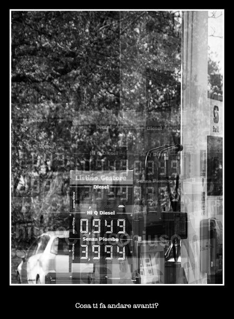 interno92 Fotoritratti - Schizografie Brescia - interno92 Marco Badilini - %Category Ritratti - %Tags - fotografia ritratto brescia lombardia
