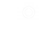 cropped-Marco-WHT-Logo-Circle_.png