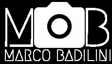 cropped-Marco-WHT-Logo-Circle_.png